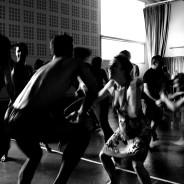 4to Aniversario Ecstatic Dance