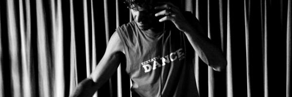 Presentación fotografias 4º Aniversario Ecstatic Dance BCN